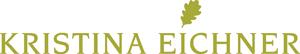 Praxis Eichner Heilpraktik | Osteopathie | Yoga Logo